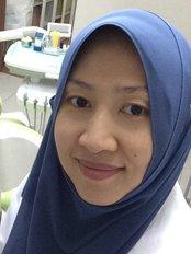 Azila Dental Klinik Pergigian Dr Azila - Dental Clinic in Malaysia