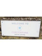 Corstorphine Dental Centre - Edinburgh dentist