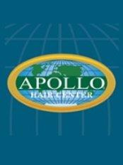 Apollo Center – Jordan - Hair Loss Clinic in Jordan