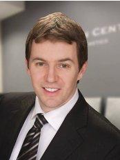 Dr. Daniel Radin-Radin Skin Centre - Medical Aesthetics Clinic in Canada