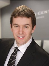 Dr. Daniel Radin-Radin Skin Centre - Medical Aesthetics Clinic in Canada
