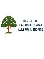 Mount Elizabeth Novena Specialist Centre - Ear Nose and Throat Clinic in Singapore