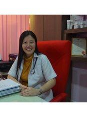KLINIK Mediskin - Medical Aesthetics Clinic in Malaysia