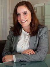 Dr Taliah Schmitt - Plastic Surgery Clinic in France