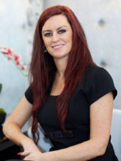 COCO Beauty Spa and Clinic - Lisa O' Mahony