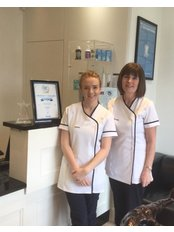Boclair Dental Practice - Dental Clinic in the UK