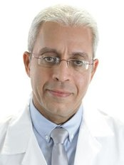 Dr. Aharon Amir - Plastic Surgery Clinic in Israel