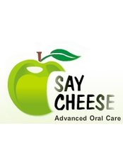 Say Cheese Dental Care - life is too good to go without a smile