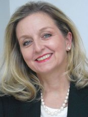 Dr. Elke Behle and Kollegen - Dental Clinic in Germany