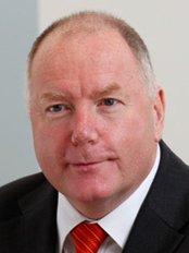 Spire Cambridge Lea Hospital - Dr. Michael Irwin - Plastic Surgery Clinic in the UK