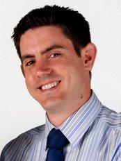 Clane Chiropractic - Dr Richard Wakefield D.C. & Dr Ellen Finnegan BSc DC