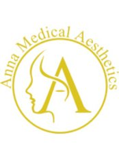 Anna Medical Aesthetics - Medical Aesthetics Clinic in the UK