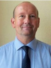 Active Chiropractic - Stephen McCarthy