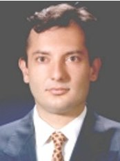 Hagan Erdibil - Plastic Surgery Clinic in Turkey