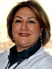 Se-Derm - Dr. Sema Karaoğlu - Dermatology Clinic in Turkey
