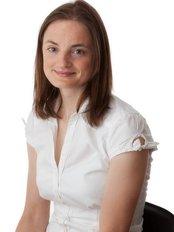 The Maple Clinic - Ms Karen Doyle