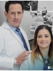 Odontología con la última tecnologia - Dental Clinic in Mexico