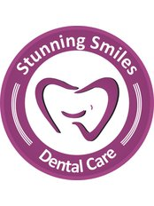 Stunning Smiles Dental Care - Dental Clinic in India