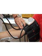 Summerfield Healthcare - Shrewsbury - General Practice in the UK