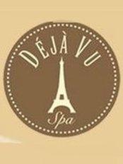 Deja Vu Spa - Medical Aesthetics Clinic in Canada