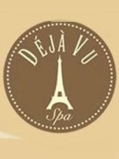 Deja Vu Spa - Medical Aesthetics Clinic in Canada