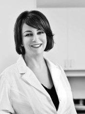 Dermaworks Medical Aesthetics Clinic - Dr Demetra Vassiliou