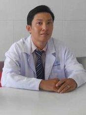 Trung Tâm Giải Phẫu Thẩm Mỹ Bs Trần Duy Hải - Plastic Surgery Clinic in Vietnam