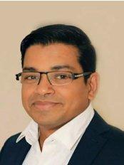 Dr Matla - Medical Aesthetics Clinic in the UK