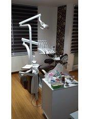 Dental Clinic Dragana Koleski dr.dent.med. - Dental Clinic in Croatia