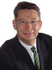 Dr. Denis CHANUT - Dental Clinic - Dr.Denis