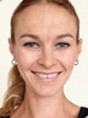 Parnell Medispa - Beauty Salon in New Zealand