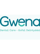 Gwena Dental Care - Medical Aesthetics Clinic in the UK