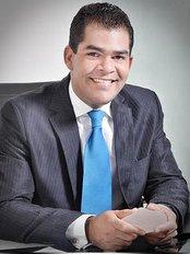 Franklin Peña - San Pedro de Macoris - Plastic Surgery Clinic in Dominican Republic