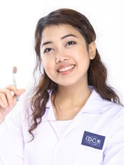 IDC International Dental Clinic - Dental Clinic in Thailand