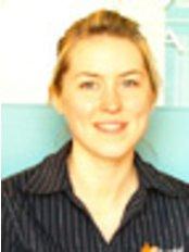 A Better Smile Dental Centre Winston Hills - Dental Clinic in Australia