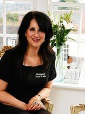 Indulgence Beauty - Beauty Salon in the UK