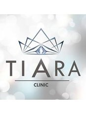 Tiara Clinic - Medical Aesthetics Clinic in Thailand
