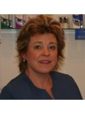The Park Health and Beauty Therapy Centre - Beauty Salon in the UK