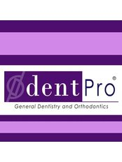 Dentpro Dental Center - Dental Clinic in Philippines