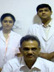 Madura Dental Clinic - Dental Clinic in India