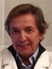 Dott. Claudio Lambertoni - Milano - Roma - Plastic Surgery Clinic in Italy