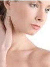 Estetica Mary Victoria Escalona - Beauty Salon in Spain