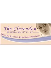 Clarendon Health and Beauty Clinic - Medical Aesthetics Clinic in the UK