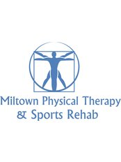 M!ltown Physical Therapy & Sports Rehab - Physiotherapy Clinic in Ireland