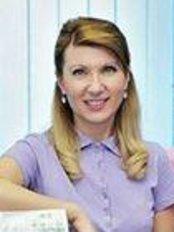 Dr. Adam Stella - Dental Clinic in Romania