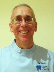 Vard Dental - Dental Clinic in Ireland