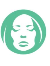 Visage Clinic - Medical Aesthetics Clinic in the UK