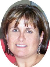 Dr. Elke Krach - Family Dental Care - Dental Clinic in Canada