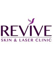 Revive Beauty  Laser Clinic - Medical Aesthetics Clinic in Ireland