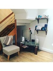 Active Recovery physiotherapy - Physiotherapy Clinic in the UK